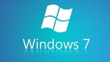 Почему не устанавливаются обновления на Windows 7?