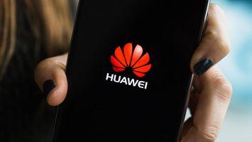 Huawei разрабатывает набор сервисов, похожий на Google Play