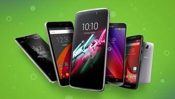 Какой телефон можно купить за 10000 рублей?