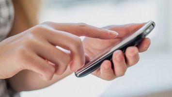 Как узнать точное время с мобильного на Мегафоне?