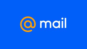Как зайти в почтовый ящик на Майл.ру?