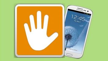 Что такое TalkBack на Андроиде?