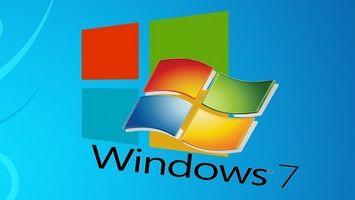 Как почистить оперативную память компьютера Windows 7?