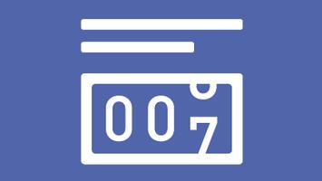 Как посчитать количество символов онлайн и в Word?