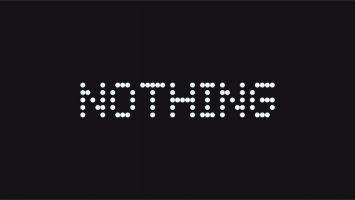 Ушедший из OnePlus сооснователь анонсировал свой бренд