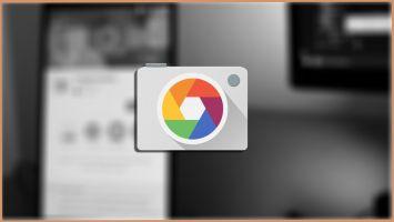 Разработчик утверждает, что Google Camera работает нормально, но это не так