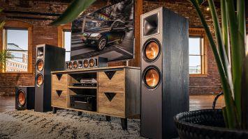 Рейтинг лучших акустических систем для ПК по качеству звука