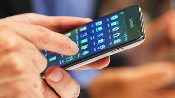Что такое LTE в телефоне?