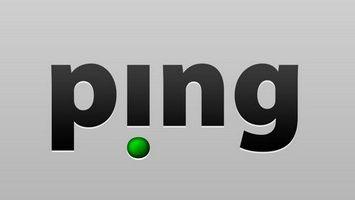 Что такое ping в скорости Интернета?