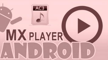 MX Player не воспроизводит звук AC3 — как исправить ошибку?