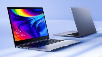 Ноутбук Xiaomi Pro Enhanced Edition можно купить за 850 долларов