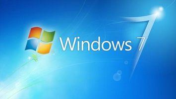 Что делать, если не загружается Windows 7?