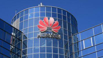 Huawei не продает бизнес: компания планирует пережить санкции