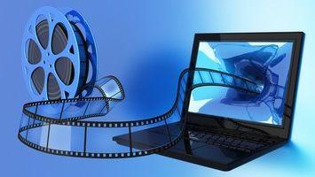 Почему тормозит видео на ноутбуке и компьютере?
