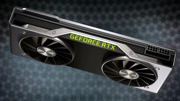 Видеокарты GeForce RTX 3080 не порадуют любителей заводского разгона