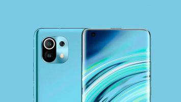 Xiaomi запасает на складах миллион Mi 11, чтобы не допустить дефицита