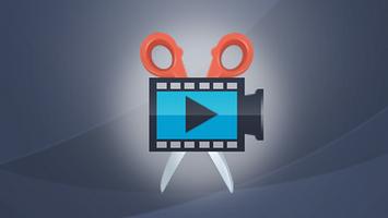 Обзор лучших бесплатных видеоредакторов на русском языке