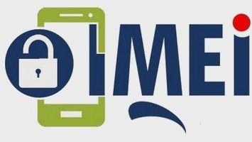 Как проверить IMEI телефона?