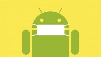 Какой антивирус лучше для Андроида?