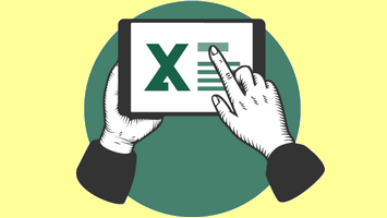 Как создать таблицу в Excel — пошаговая инструкция