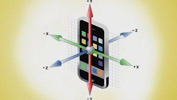 Как проверить телефон на прослушку?