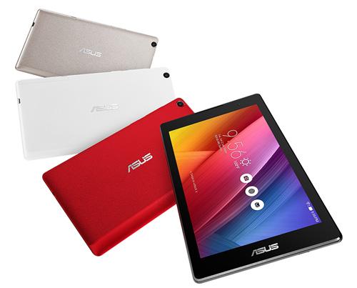 ASUS ZenPad C 7.0 Z170C