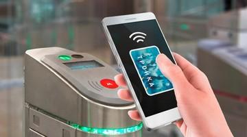 Бесконтактная оплата: что это за технология и функция оплаты в телефоне, как пользоваться и оплачивать на разных телефонах.