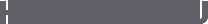 Konekto.ru — советы по Windows, Android, Apple. Обзоры и рейтинги