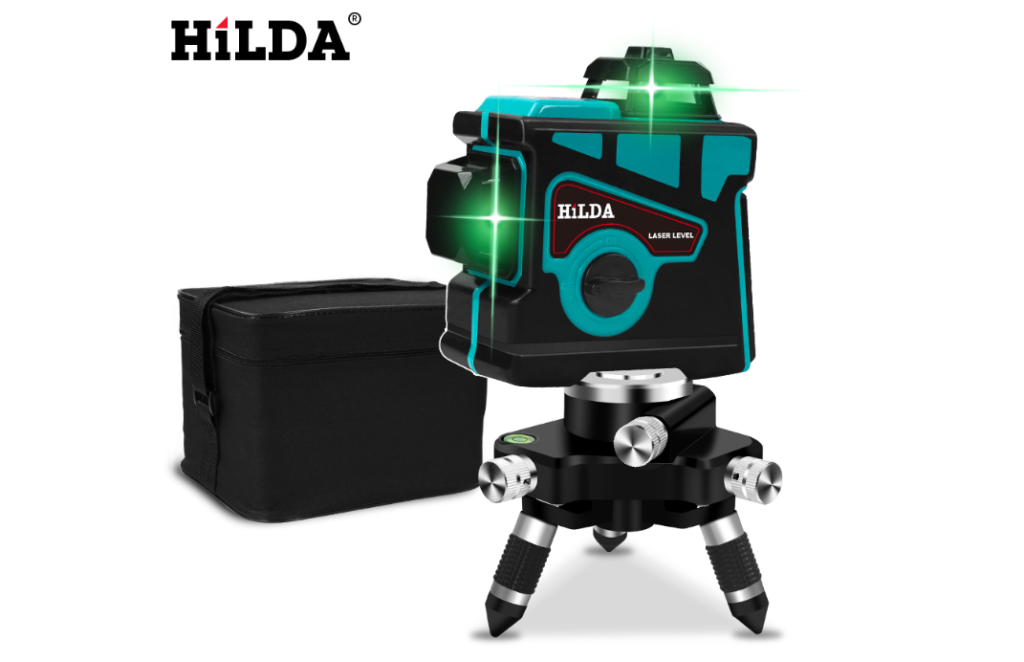 HILDA LS055
