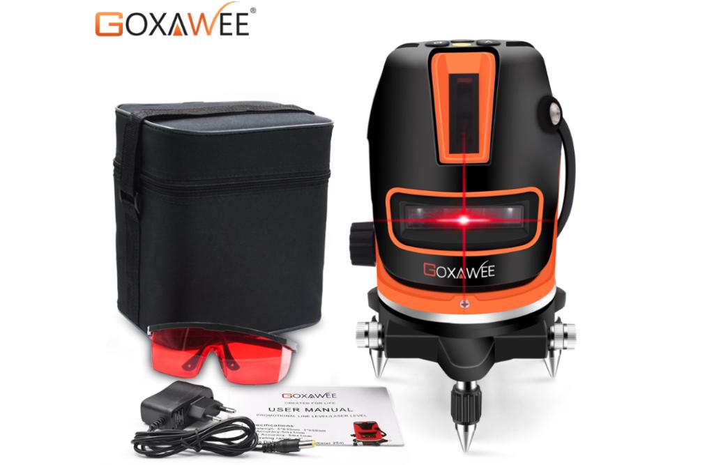 GOXAWEE 5020