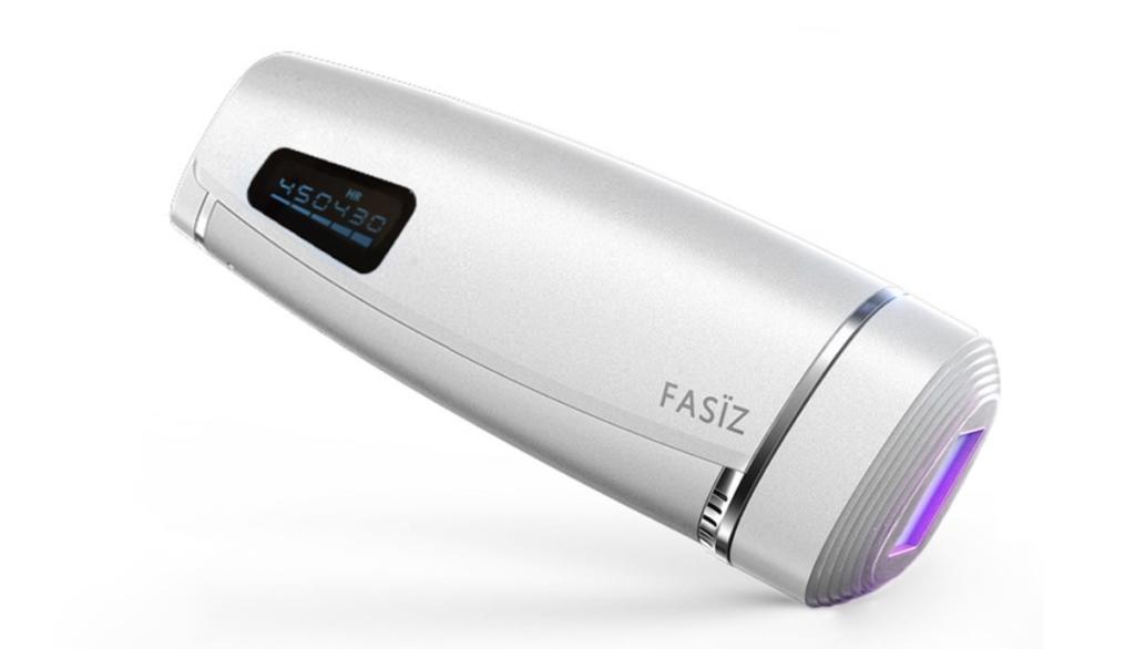 Fasiz FZ 606 C