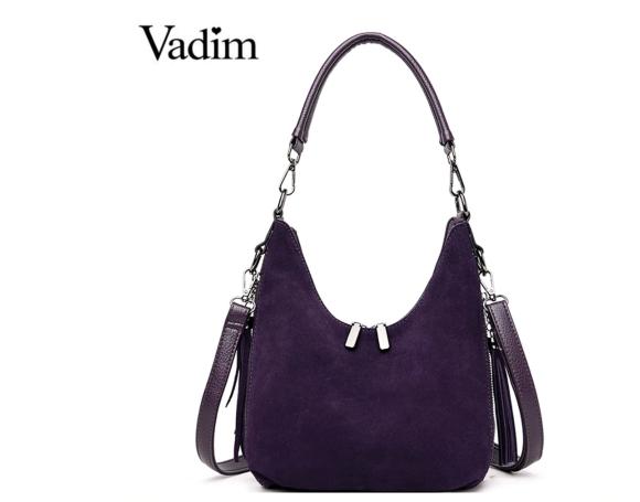 Vadim VD043