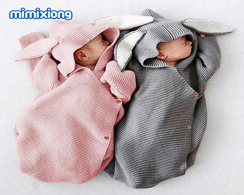 Конверт для малыша Mimixiong 82W340