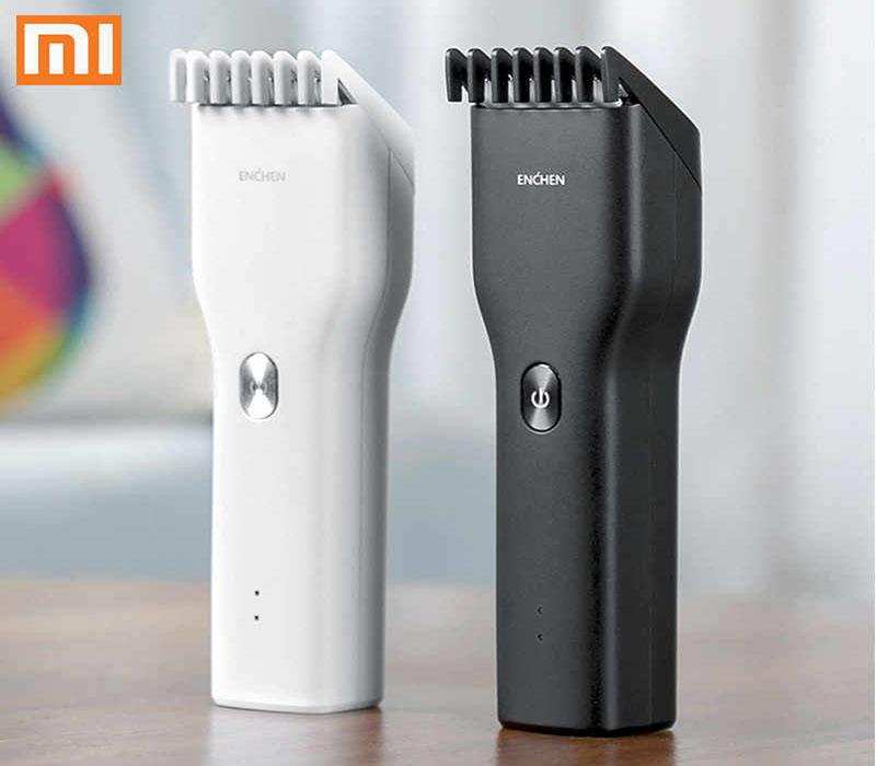 Электрическая машинка для стрижки волос Xiaomi MI-3945