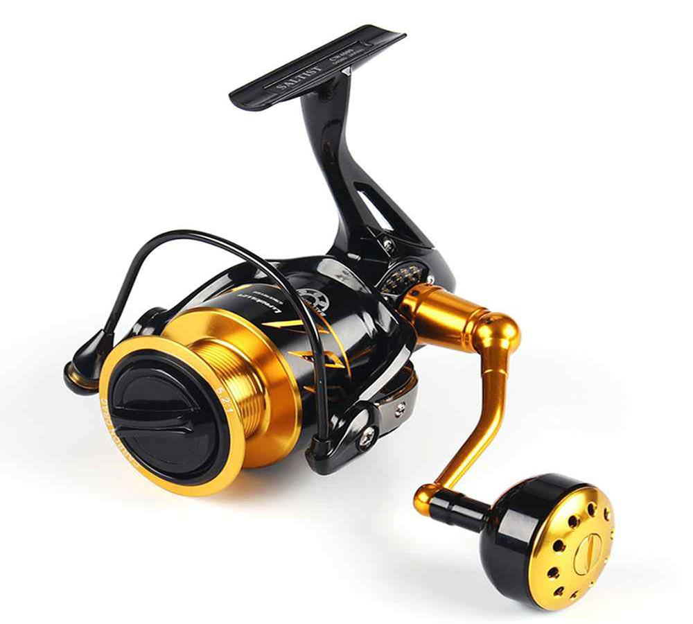 Bassland CW10000
