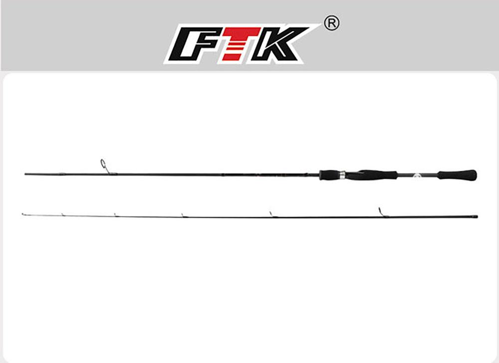 FTK 7154