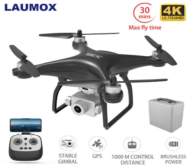 LAUMOX X35