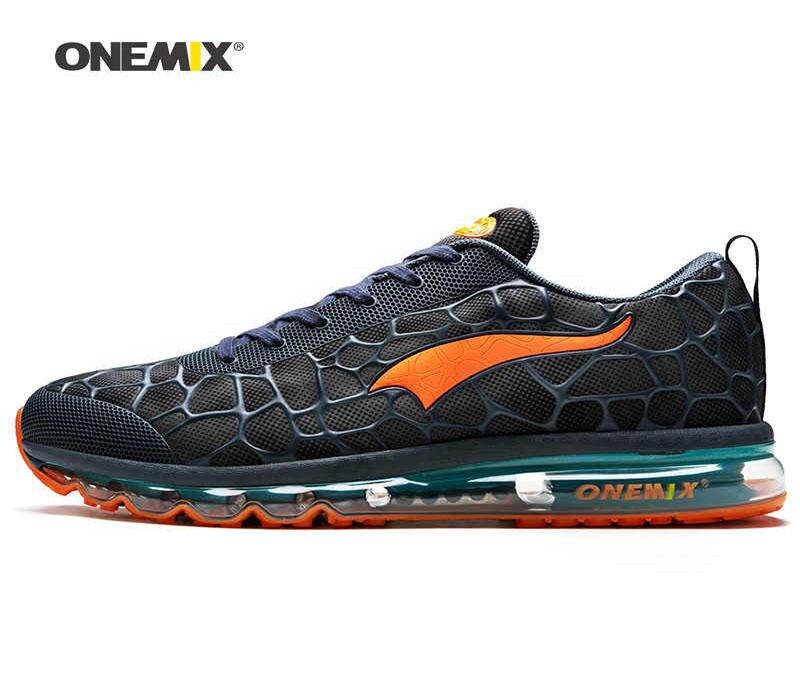 Onemix One-21