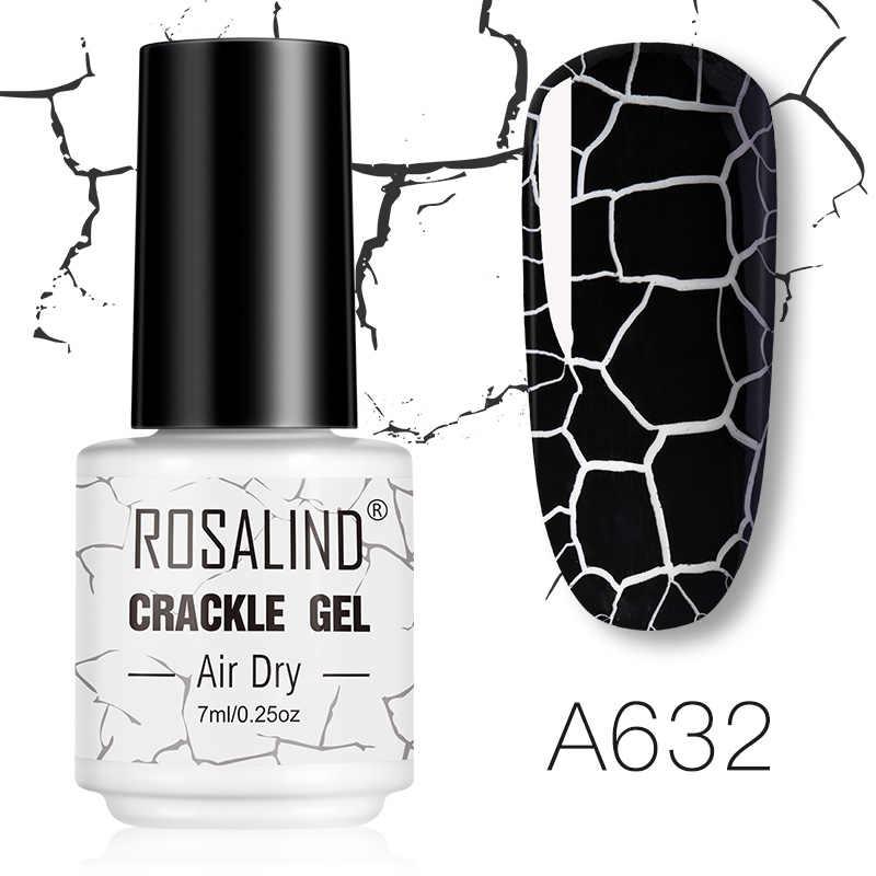 Rosalind RAT621-RAT632