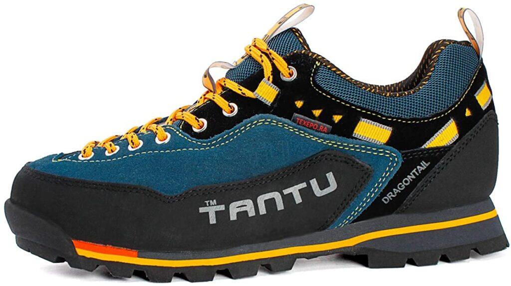 TANTU 8038