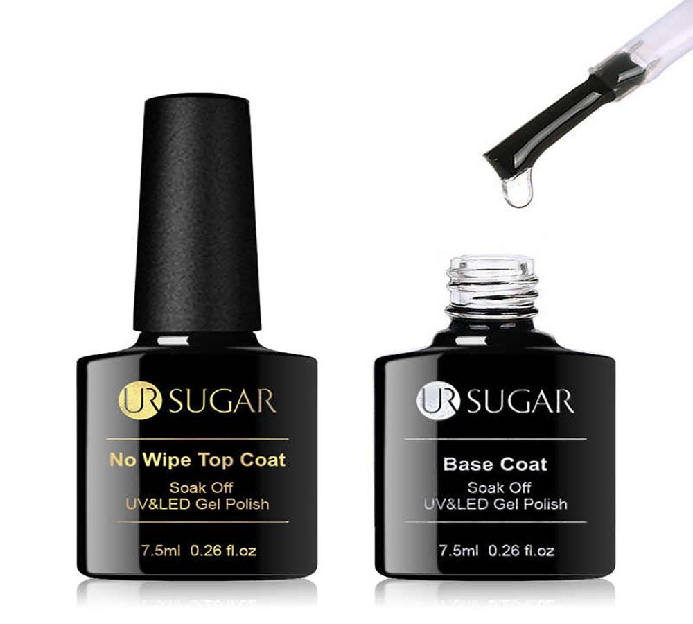 UR Sugar AUC40911