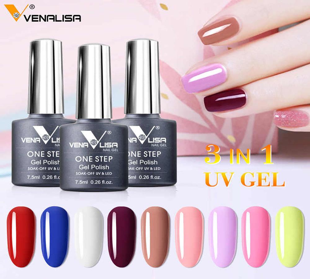 VENALISA 90512