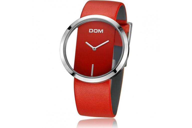 DOM LP-205