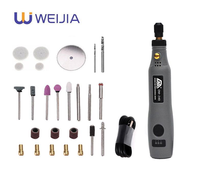 Weijia PSD-001
