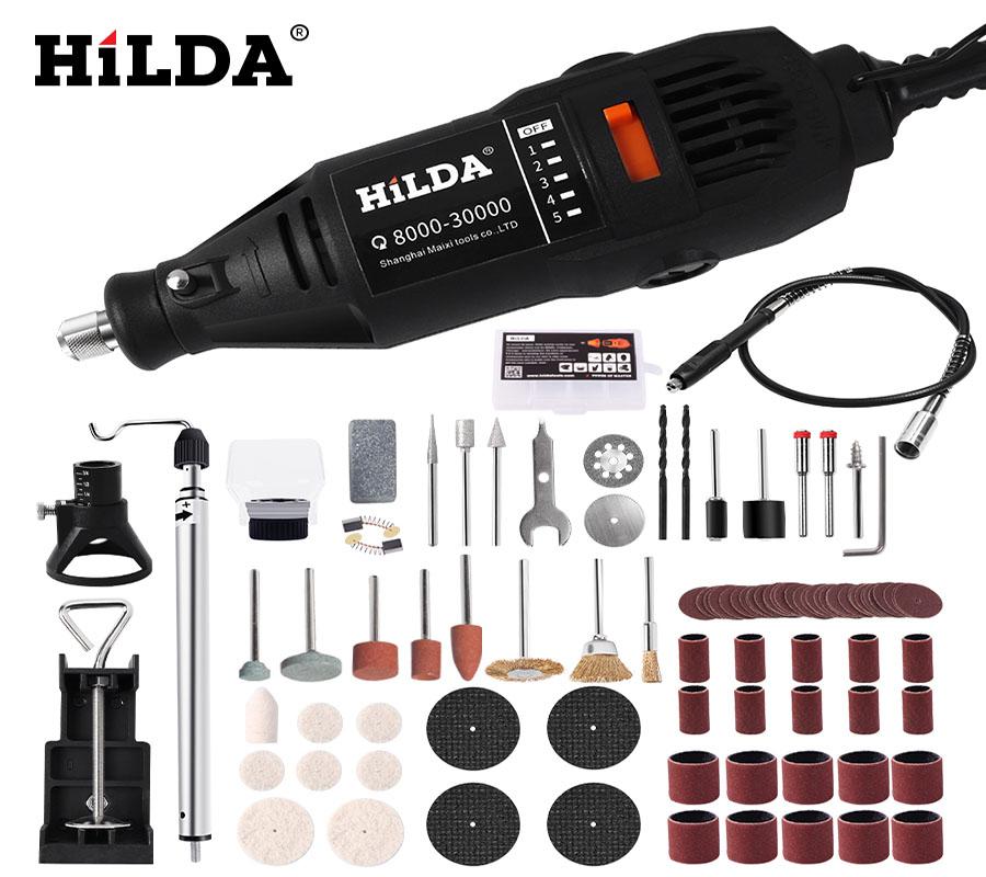 Hilda JD3321C