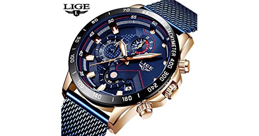 LIGE 9929
