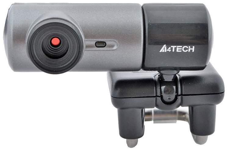 A4Tech PK-835G