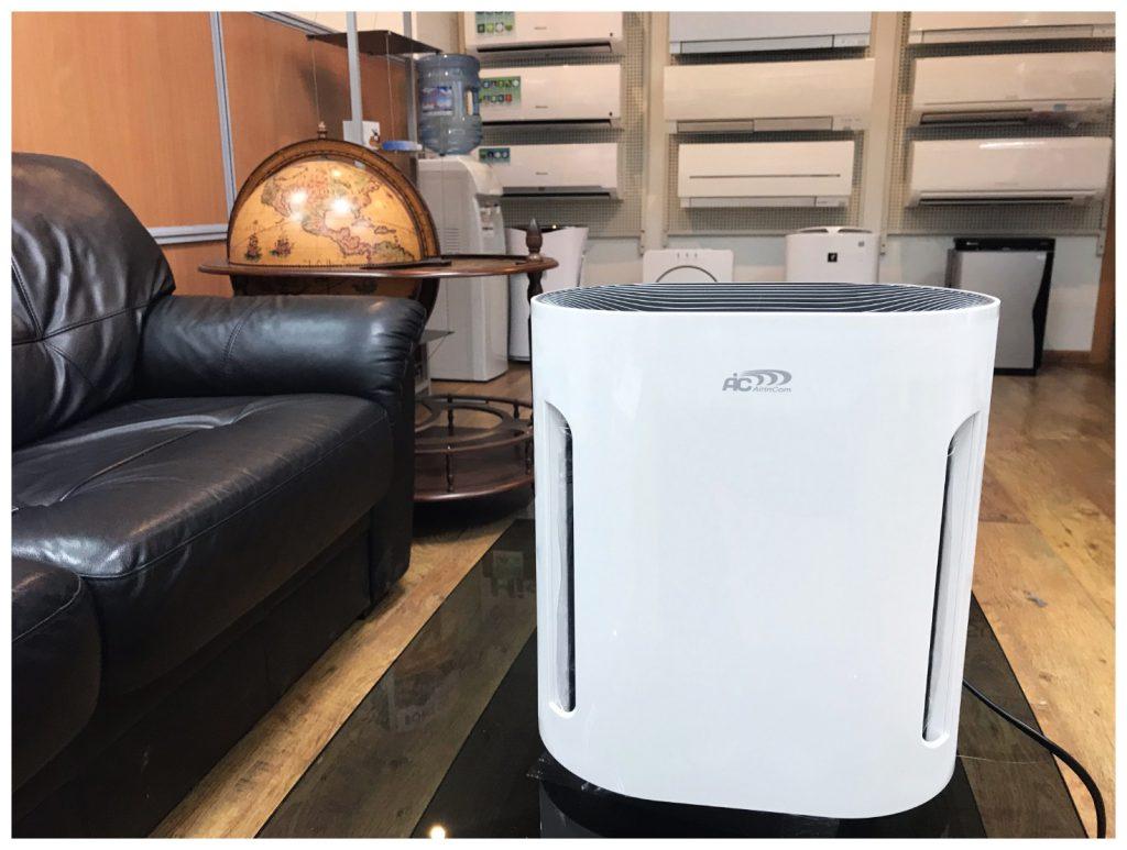 AIC CF8005