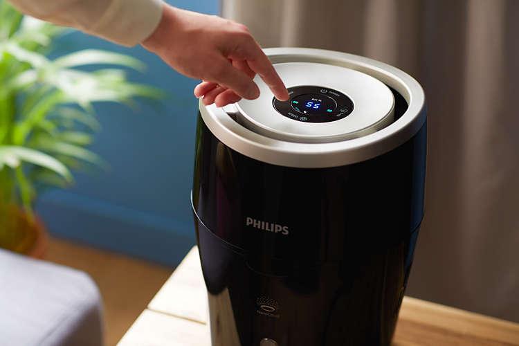 Philips HU4813/10