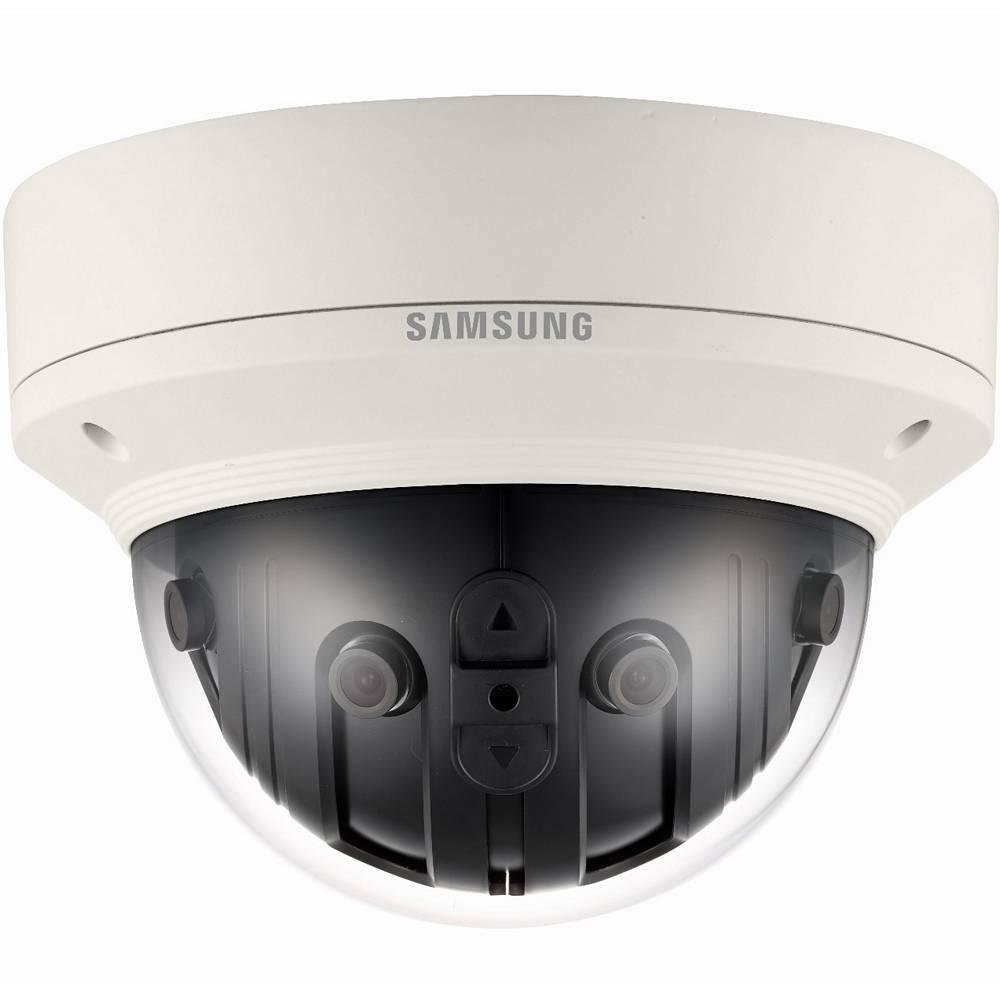 Samsung PNM-9020VP